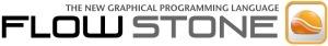 FlowStone Logo
