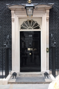 10 Downing St HIGH RES