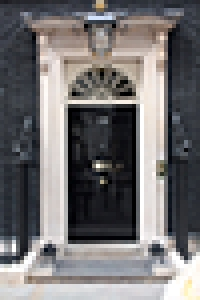 10 Downing St LOW RES
