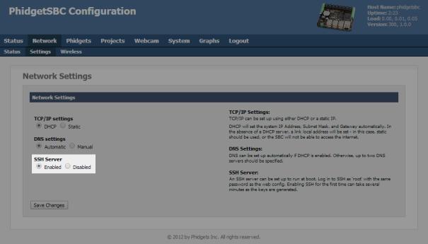 OpenCV SSH2