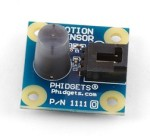 Phidgets 1111 Motion Sensor