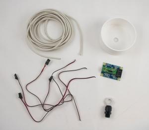 Installing-KN-Filter-Parts