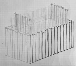 Interactive Garden Design, Iteration 2.0