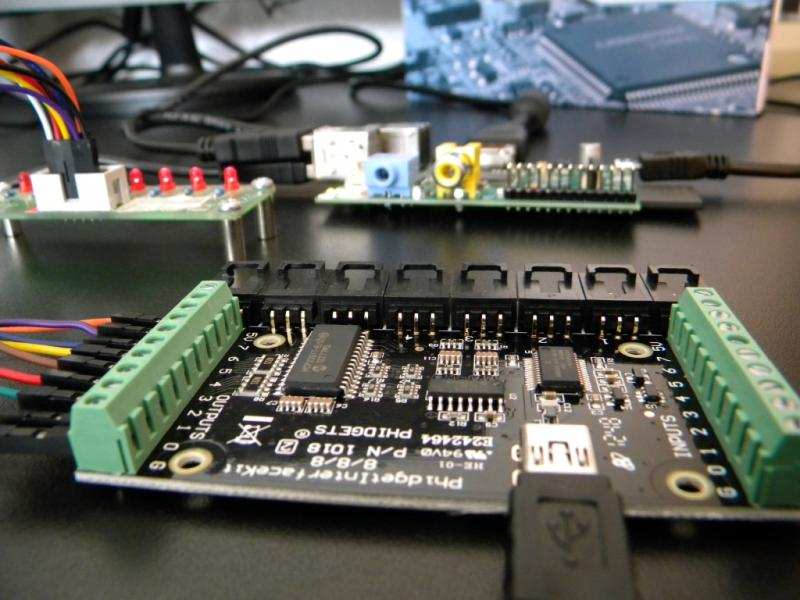 4 projects you can do with raspberry pi and phidgets phidgets