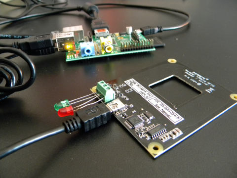 4 Projects You Can Do With Raspberry Pi and Phidgets | Phidgets