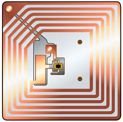 Specialized Sensor Series 3 Rfid on microwave circuit diagram